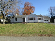 31 Christopher Street Dover NJ, 07801
