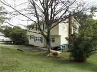 1820 Conway Wallrose Road Freedom PA, 15042