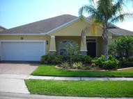 1741 Bridgeport Circle Rockledge FL, 32955