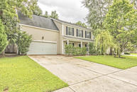 2438 Albacore Avenue North Charleston SC, 29406