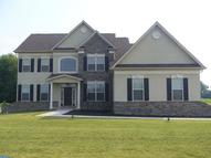 L:5 06 Joanne Ct Mullica Hill NJ, 08062