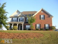 125 Moss Pointe Dr Mcdonough GA, 30253