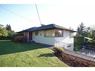 7209 Sw 34th Ave Portland OR, 97219