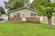 409 Sattley St. Rochester IL, 62563