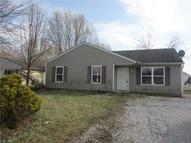 9912 Green Dr Windham OH, 44288
