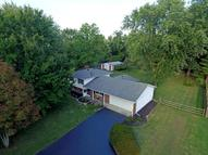 5809 Kean Road Westerville OH, 43082