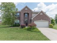 1617 Cottongrass Dr Brownsburg IN, 46112