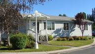 212 S. Mccloud Avenue #36 Mccloud CA, 96040