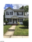 514 Forest Ave Westfield NJ, 07090
