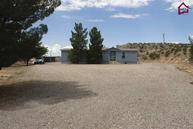 15332 Highway 187 Truth Or Consequences NM, 87901