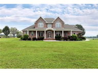 86 Golden Pond Poplarville MS, 39470
