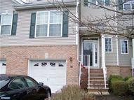 102 Hoover Ave Princeton NJ, 08540