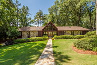3542 Pebble Beach Drive Martinez GA, 30907