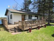 22279 Bass Lake Rd Osage MN, 56570