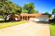 2725 Winding Creek Norman OK, 73071