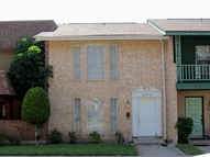 500 Wichita #76 Lease Mcallen TX, 78503