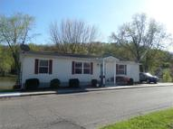 90 East Mcconnel Ave Mcconnelsville OH, 43756