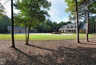 6702 Ridge Road Appling GA, 30802