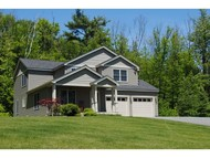 54 Diamond Drive Henniker NH, 03242