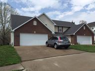15 Yorkshire Dr Columbia MO, 65203