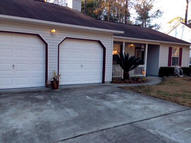 214 Beverly Drive Ladson SC, 29456