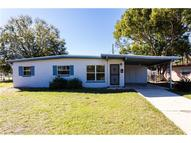 570 Lilac Road Casselberry FL, 32707