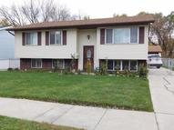 833 East 51 Place Gary IN, 46409