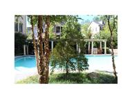 3621 Vinings Slope Atlanta GA, 30339