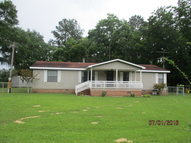 5635 Old Adel Rd Moultrie GA, 31788