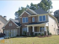 7525 Brookstone Cir Flowery Branch GA, 30542