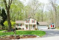640 Sycamore Lane Owings MD, 20736
