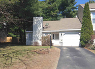 19 Old Mill Lane Queensbury NY, 12804