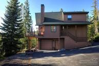 141128 Elk Haven Way Crescent Lake OR, 97733