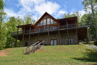 495 Ashe View Dr Millers Creek NC, 28651