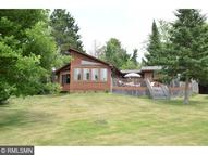 4134 Woodley Trail Remer MN, 56672