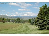 9545 Crystal Ln Longmont CO, 80503