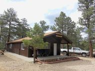 617 Ernest Ave Westcliffe CO, 81252