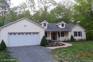 6307 White Oak Lane Jeffersonton VA, 22724