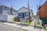 64 West 16th Road Broad Channel NY, 11693