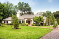 14 Pine Grove Ave Summit NJ, 07901