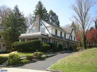 721 Lawson Ave Havertown PA, 19083