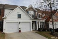 7710 Del Monte Drive Raleigh NC, 27613