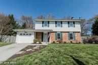 1804 Montreal Road Severn MD, 21144
