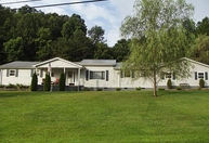 255 Hidden Valley Rd. Paintsville KY, 41240