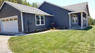 209 Clear Sky Drive Grants Pass OR, 97526