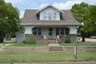 309 East Lincoln Street Norton KS, 67654