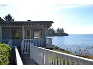 91699 Cape Arago Hwy Coos Bay OR, 97420