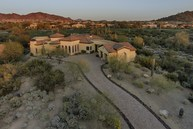 3951 N Pinnacle Hills Circle\ Mesa AZ, 85207