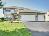 9978 191st Avenue Nw Elk River MN, 55330