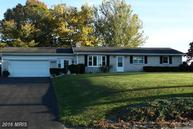 14342 Mountain Road Orrstown PA, 17244